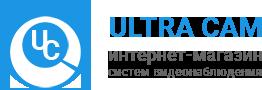 Ultra CAM